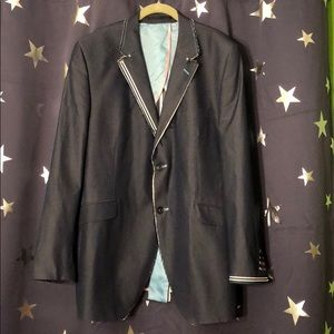 Holland Esquire jacket sport coat